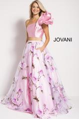 60771 Jovani 60771