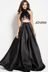 60891 Jovani Prom