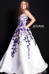 60897 Jovani Prom