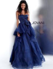 60988 Jovani Prom