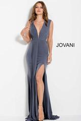 61045 Jovani Prom
