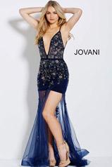 61086 Jovani Prom