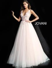 61109 Jovani Prom