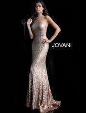 61146 Jovani Prom
