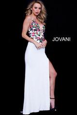 61150 Jovani Prom