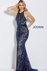 61164 Jovani Prom