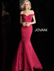 61169 Jovani Prom