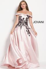 61205 Jovani Prom