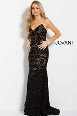 61216 Jovani Prom