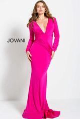 61385 Jovani Prom