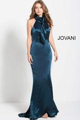 61545 Jovani Prom