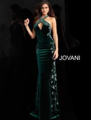 61655 Jovani Prom