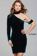 61667 Jovani 61667