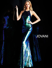 61930 Jovani Prom
