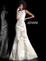 61962 Jovani Prom