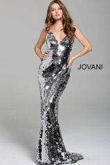 62024 Jovani Prom