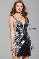 62025 Jovani 62025