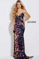 62026 Jovani Prom