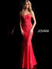 62133 Jovani Prom