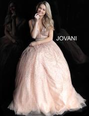 62170 Jovani Prom
