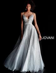 62301 Jovani Prom
