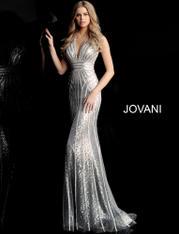 62305 Jovani Prom