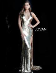 62360 Jovani Prom
