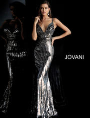 62487 Jovani Prom