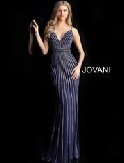 62497 Jovani Prom
