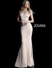 62499 Jovani Prom
