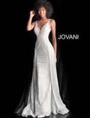 62515 Jovani Prom