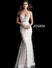 62517 Jovani 62517
