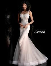 62523 Jovani Prom