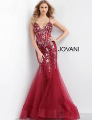 62526 Jovani Prom