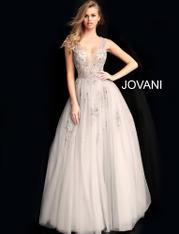 62619 Jovani Prom
