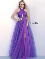 62636 Jovani Prom