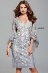 62709 Jovani 62709