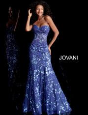 62746 Jovani Prom
