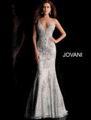 62750 Jovani Prom