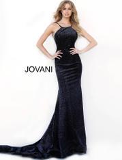 62806 Jovani Prom