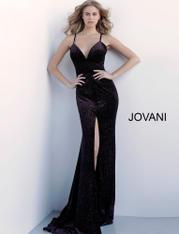 62807 Jovani Prom