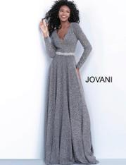 62812 Jovani Prom