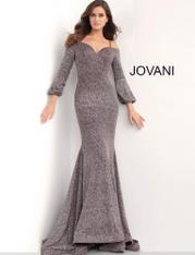 62813 Jovani Prom