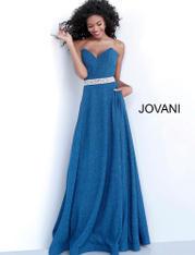 62920 Jovani Prom