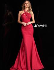 62926 Jovani Prom