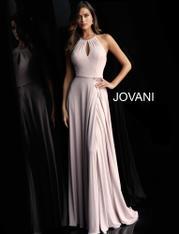 62954 Jovani Prom