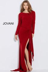 62956 Jovani Prom