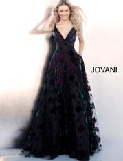 62981 Jovani Prom