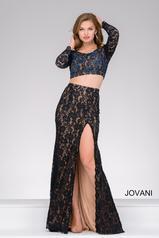 48989 Jovani Prom