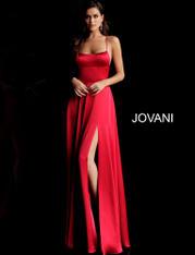 63016 Jovani Prom